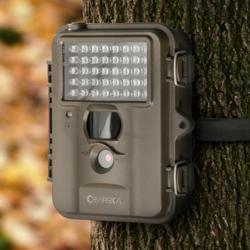 ac265f7b425 New Barska Hunting Trail Cameras