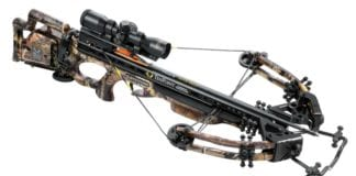 Crossbow Hunting – Some Tips to Make Your Hunting Trip a Success