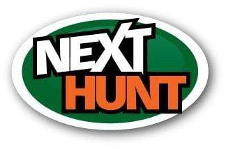 Next Hunt