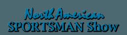 North American Sportsman Show
