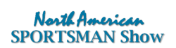North American Sportsman Show   North American Sportsman Show Launches Online Consumer Show for Fishing, Boating and Outdoor Products gI 130006 NASportsmanlogo blue1