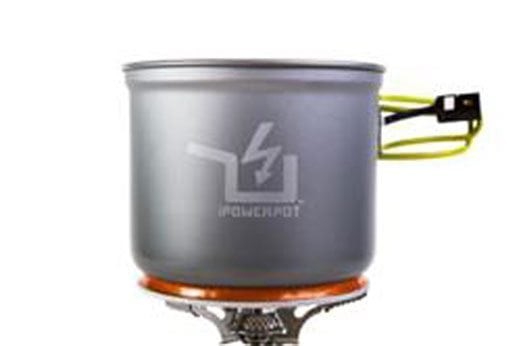 PowerPot-V-USB-charger