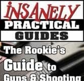 rookies guide guns and shooting