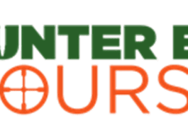 Hunter Safety Course from Hunter Ed Course