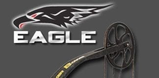 Parker-Bows-Black-Eagle-Featured-Image