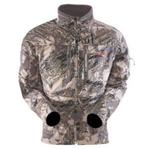 Sitka Gear 90% Hunting Jacket