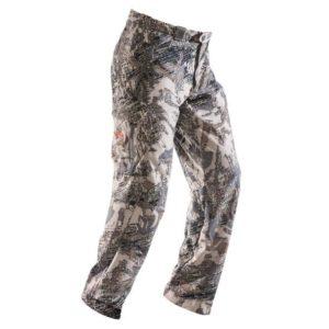 Sitka Gear 90% Hunting Pants