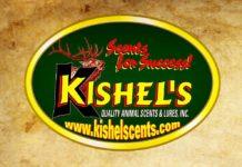 Kishel's Quality Animal Scents & Lures, Inc.