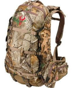 Badlands Hunting Pack