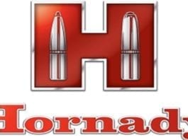 Hornady Manufacturing