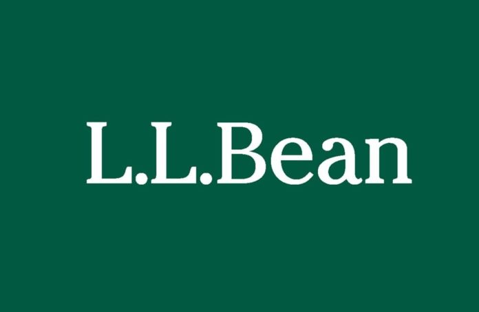 L.L.Bean, Inc. Quality Outdoor Gear and Apparel