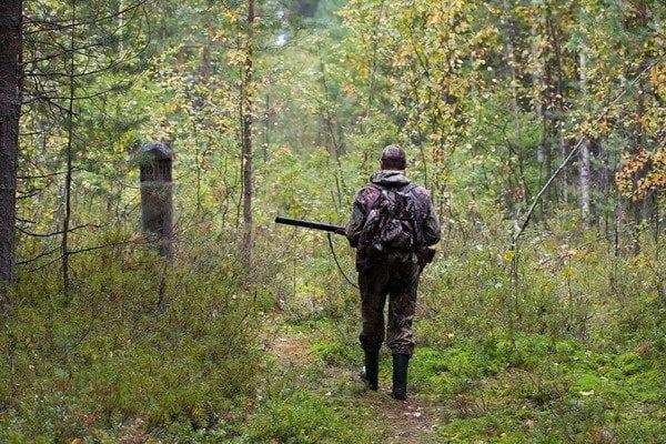 Hunting Club Insurance
