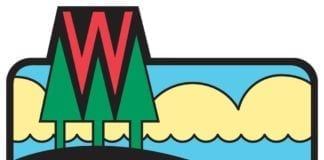 Wisconsin DNR GoWild