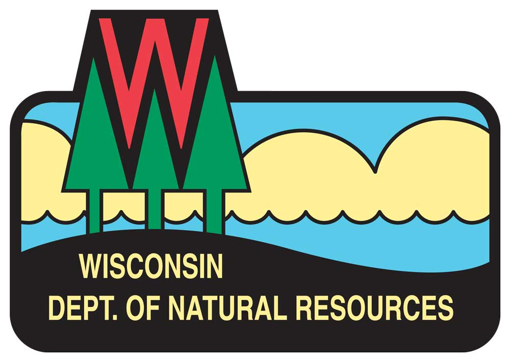 Wisconsin dnr launches go wild license system hunting for How much is a fishing license in wisconsin