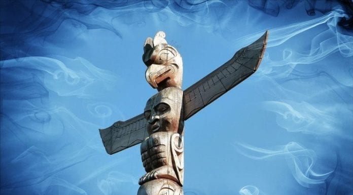 Top 6 List of Totem Spirits for Hunters