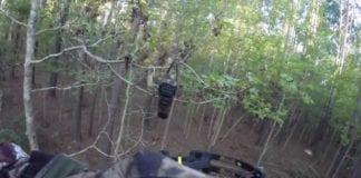 crossbow | Hunting Magazine
