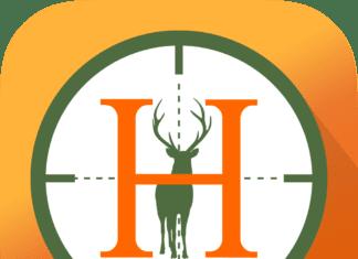 HappyHunts App