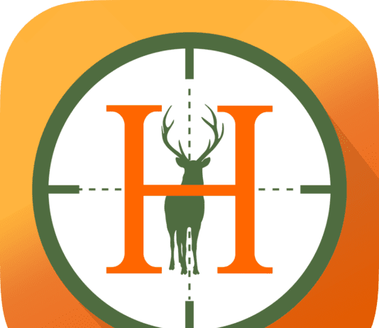 HappyHunts App