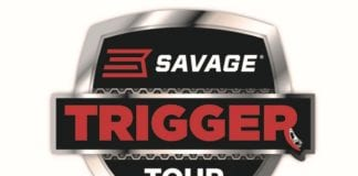 Savage Arms Trigger Tour
