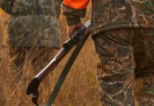 Insurance for Hunting Leases is a must have to protect yourself