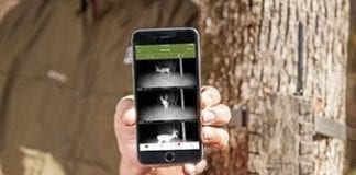 Major Improvements in New Moultrie Mobile 2.0 app