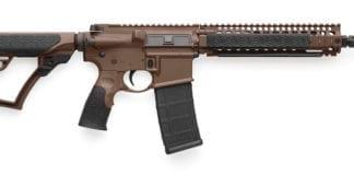 MK18 SBR