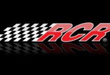 Richard Childress Racing (RCR)
