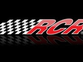 Richard Childress Racing (RCR)