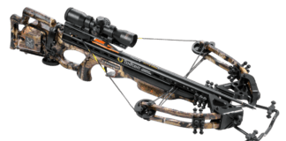 Ten Point Crossbow - Is Crossbow Hunting Right for you?