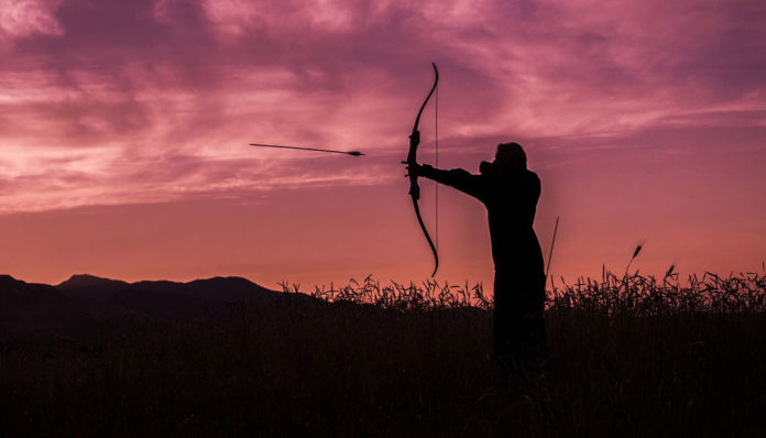 Choosing The Right Recurve Bow - A Quick Guide