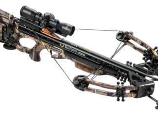 Must Have Accessories for Hunting Crossbows | Hunting Magazine