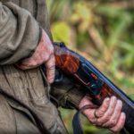 Duck Hunter Shotgun | Hunting Magazine