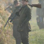 Duck Hunter with Shotgun | Hunting Magazine