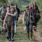 Duck Hunters | Hunting Magazine