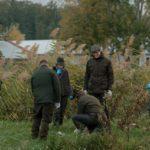 Duck Hunting | Hunting Magazine