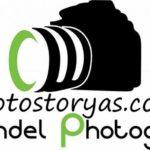 FotoStoryAs | Hunting Magazine