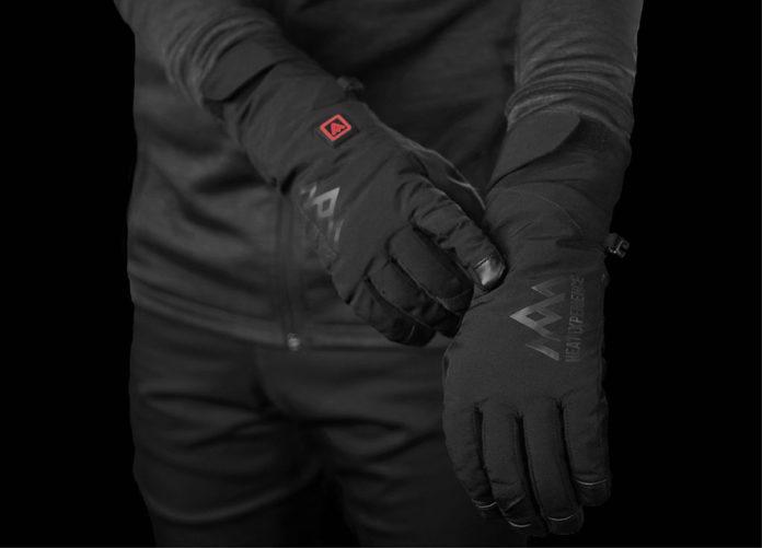 Heat Experience - Heated Winter Gloves | Hunting Magazine