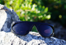 Nubbz Sunglasses | Hunting Magazine