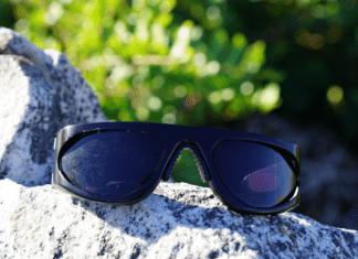 Nubbz Sunglasses | Hunting Magazine