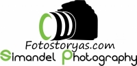 FotoStoryAS - Photographer