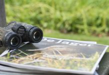 A Beginners Guide to Hunting Binoculars | Hunting Magazine