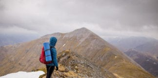 Survival Gear And Equipment Reviews for Hikers Hunters and Outdoorsmen | Hunting Magazine