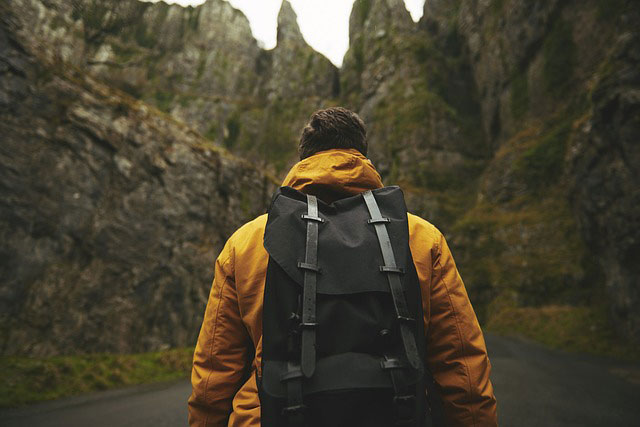 When hunting or hiking into the wilderness dress up and be prepared for the worst | Hunting Magazine