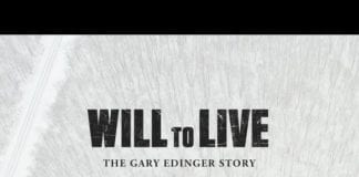 Man Accidentally Cuts Leg Off in Logging Accident, His Will to Survive was Strong: The Gary Edinger Story