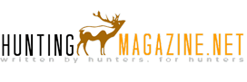 Hunting Magazine - Hunting Tips, Deer Hunting