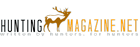 Hunting Magazine - Deer Hunting, Hunting Gear Reviews, Hunting Tips