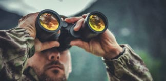 Top 3 How-to Tip for Buying The Best Hunting Binoculars | Hunting Magazine