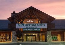 Sportsman's Warehouse to Add 3 New California Store Locations in 2020 | Hunting Magazine