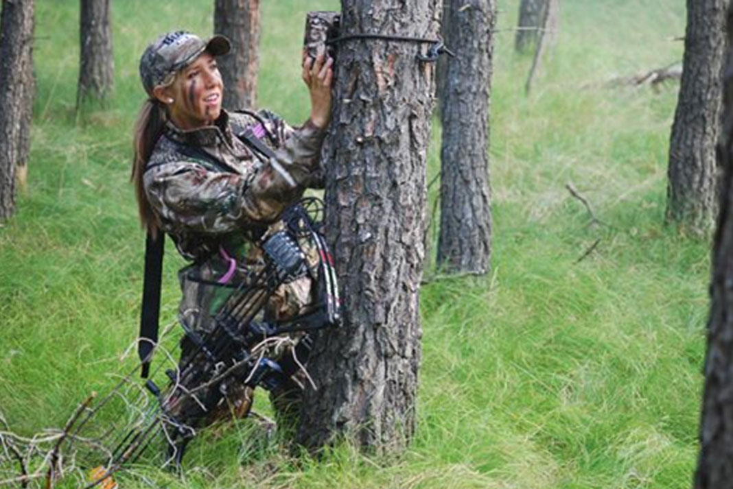 Essential Features For Trail Cameras You Must Pay Attention | Hunting Magazine