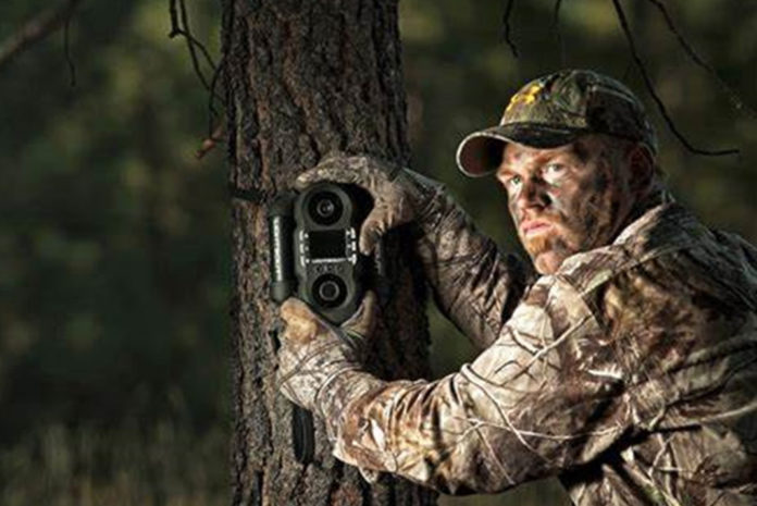 Guidelines for Buying Best Trail Cameras | Hunting Magazine